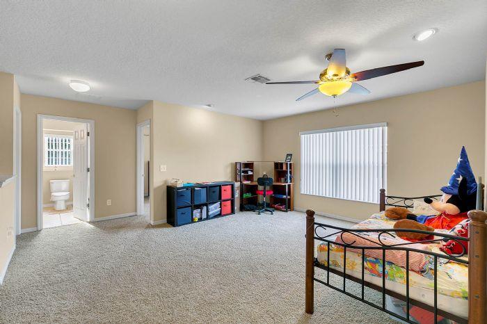 2528-wild-tamarind-blvd--orlando--fl-32828---27---bedroom.jpg