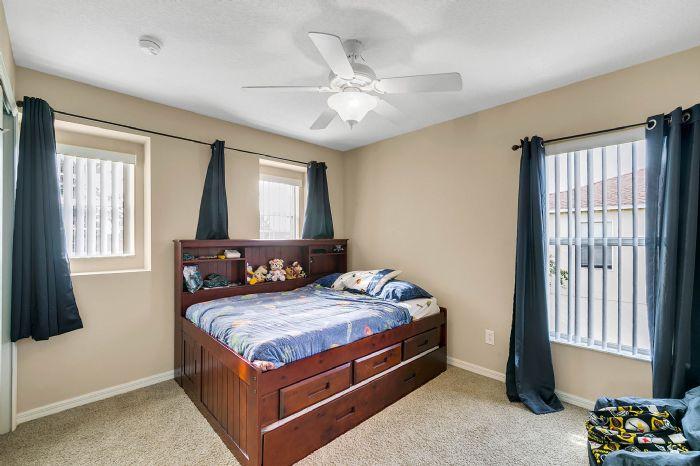 2528-wild-tamarind-blvd--orlando--fl-32828---29---bedroom.jpg