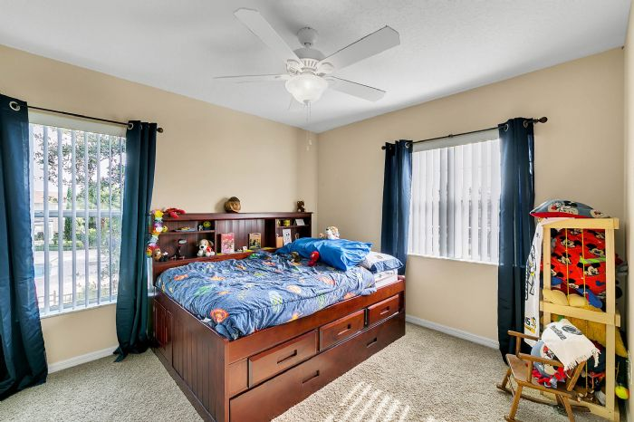 2528-wild-tamarind-blvd--orlando--fl-32828---30---bedroom.jpg