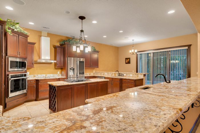 5957-marleon-dr--windermere--fl-34786----25---.jpg