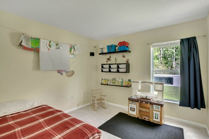 5247-algerine-place-wesley-chapel-fl-3354416bedroom-3.jpg