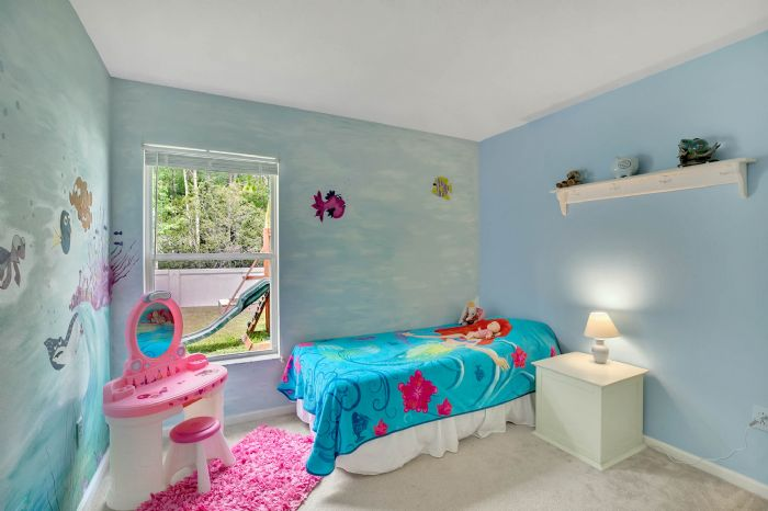 5247-algerine-place-wesley-chapel-fl-3354418bedroom-4.jpg