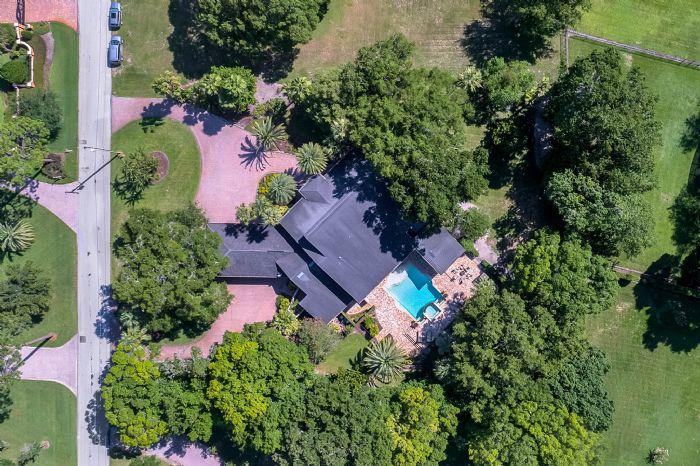 11425-lake-butler-blvd--windermere--fl-34786----04---aerial.jpg