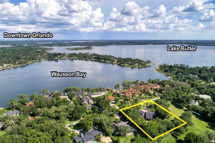 11425-lake-butler-blvd--windermere--fl-34786----05---aerial-edit.jpg
