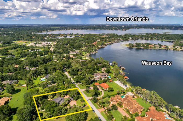 11425-lake-butler-blvd--windermere--fl-34786----06---aerial-edit.jpg