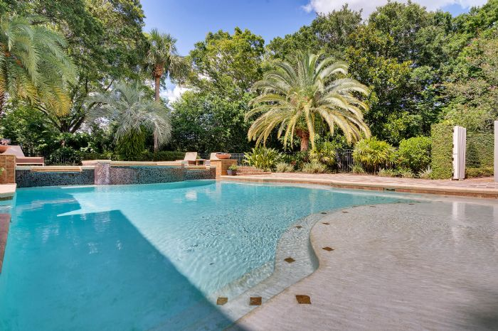 11425-lake-butler-blvd--windermere--fl-34786----10---pool.jpg