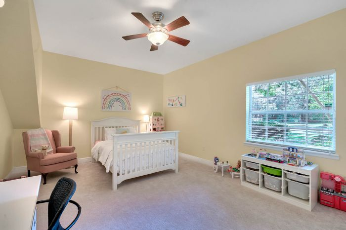 11425-lake-butler-blvd--windermere--fl-34786----32---bedroom.jpg