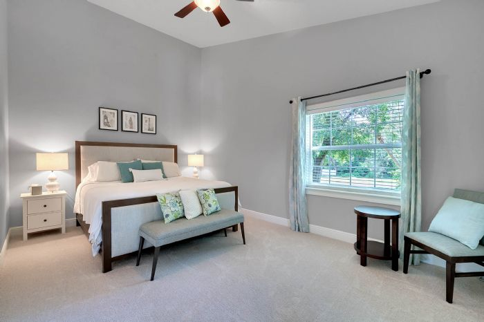 11425-lake-butler-blvd--windermere--fl-34786----37---bedroom.jpg