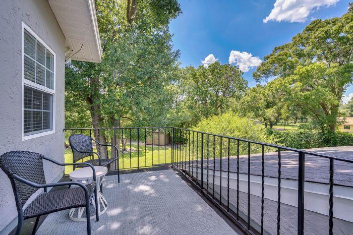 11425-lake-butler-blvd--windermere--fl-34786----39---balcony.jpg