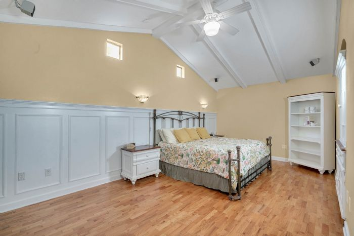 1124-howell-branch-rd--winter-park--fl-32789---27---master-bedroom.jpg