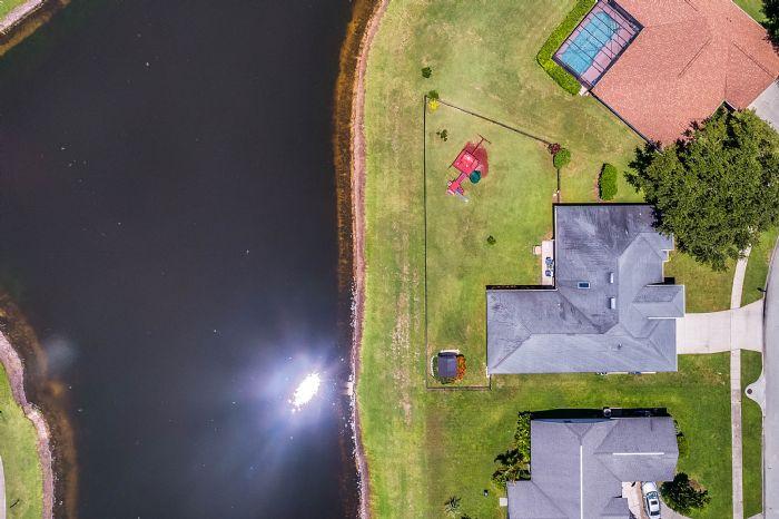 5706-sweetheart-ct--st-cloud--fl-34772----11---aerial.jpg