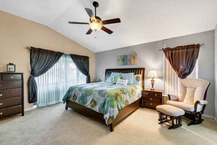 5706-sweetheart-ct--st-cloud--fl-34772----20---master-bedroom.jpg