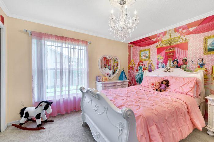5706-sweetheart-ct--st-cloud--fl-34772----23---bedroom.jpg