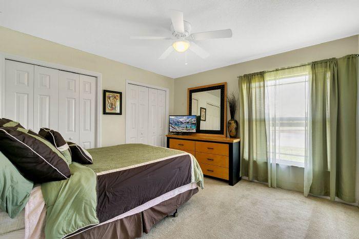 5706-sweetheart-ct--st-cloud--fl-34772----25---bedroom.jpg