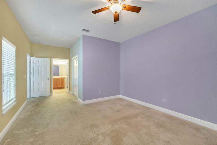 1207-tallow-rd--apopka--fl-32703---17---master-bedroom.jpg
