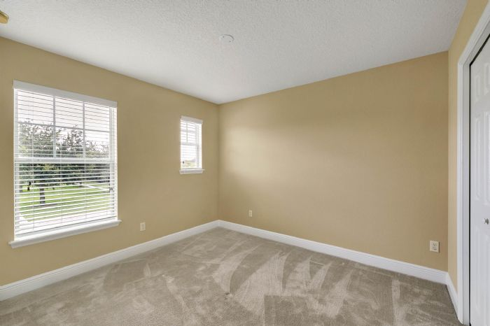 1207-tallow-rd--apopka--fl-32703---21---bedroom.jpg