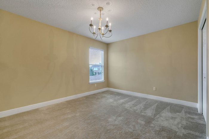 1207-tallow-rd--apopka--fl-32703---22---bedroom.jpg