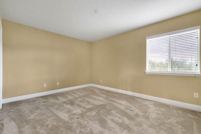 1207-tallow-rd--apopka--fl-32703---23---bedroom.jpg