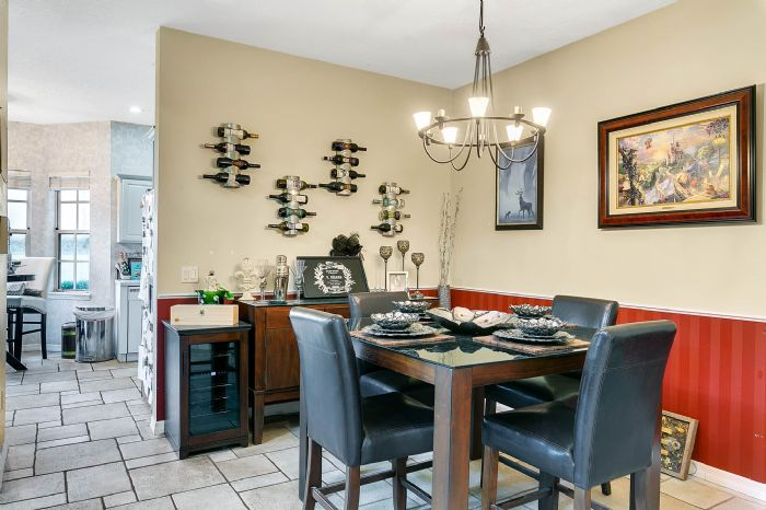 7217-bay-club-way--orlando--fl-32835---14---dining-room.jpg