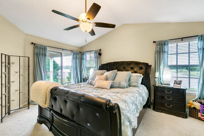 7217-bay-club-way--orlando--fl-32835---15---master-bedroom.jpg
