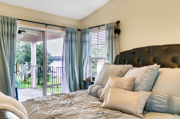 7217-bay-club-way--orlando--fl-32835---16---master-bedroom.jpg