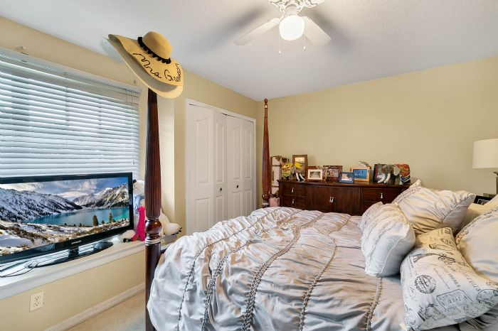 7217-bay-club-way--orlando--fl-32835---22---bedroom.jpg