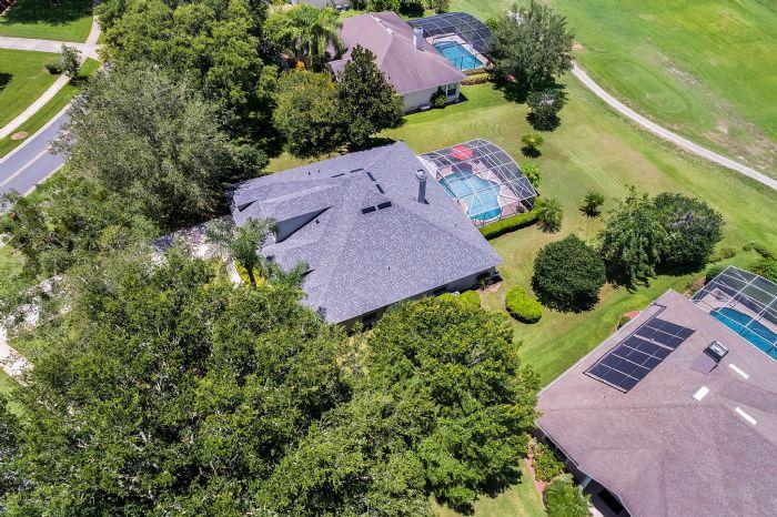 15051-green-valley-blvd--clermont--fl-34711---03---aerial.jpg