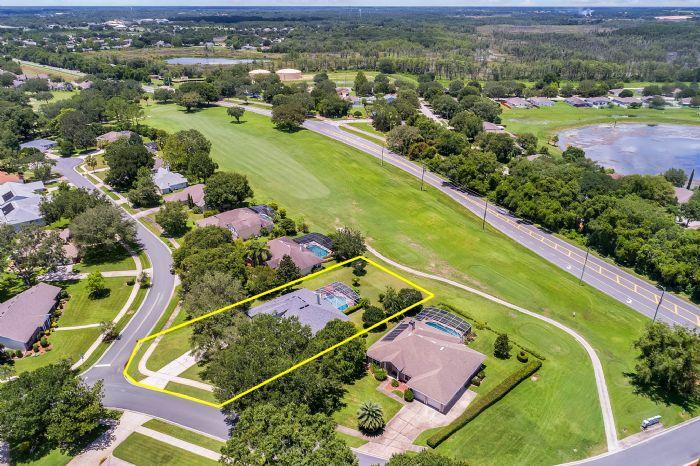 15051-green-valley-blvd--clermont--fl-34711---04---aerial-edit.jpg