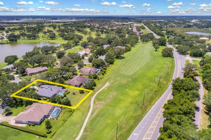 15051-green-valley-blvd--clermont--fl-34711---05---aerial-edit.jpg