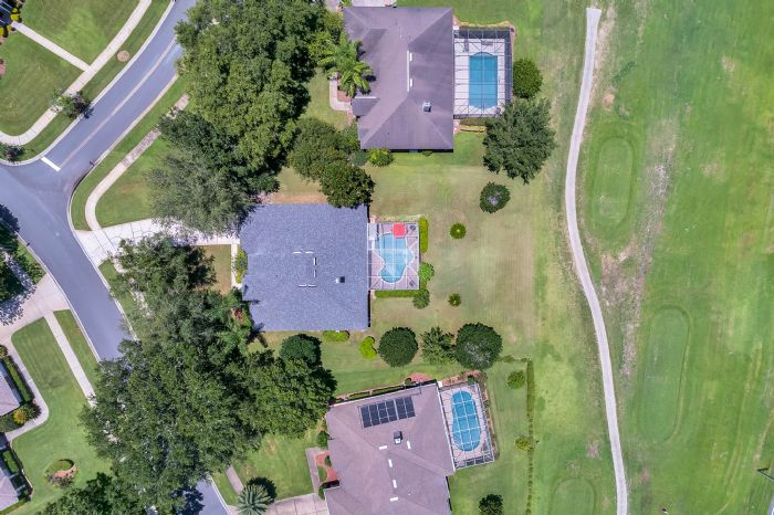 15051-green-valley-blvd--clermont--fl-34711---06---aerial.jpg