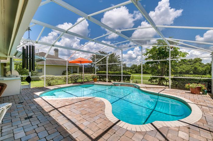 15051-green-valley-blvd--clermont--fl-34711---07---pool---lanai.jpg
