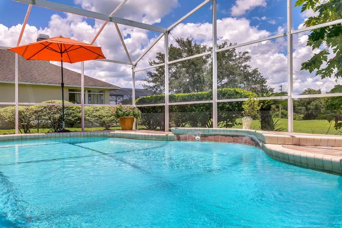 15051-green-valley-blvd--clermont--fl-34711---08---pool.jpg
