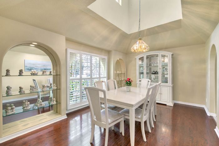 15051-green-valley-blvd--clermont--fl-34711---16---dining-room.jpg