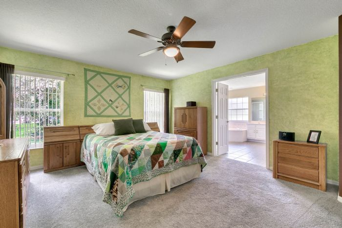 15051-green-valley-blvd--clermont--fl-34711---19---master-bedroom.jpg