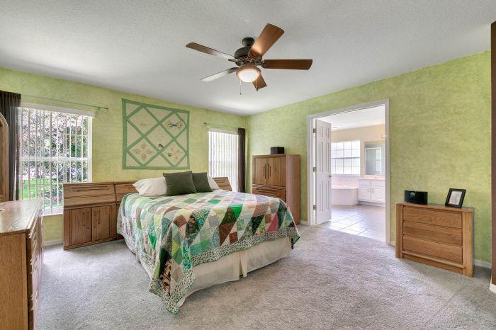 15051-green-valley-blvd--clermont--fl-34711---19---master-bedroom.jpg