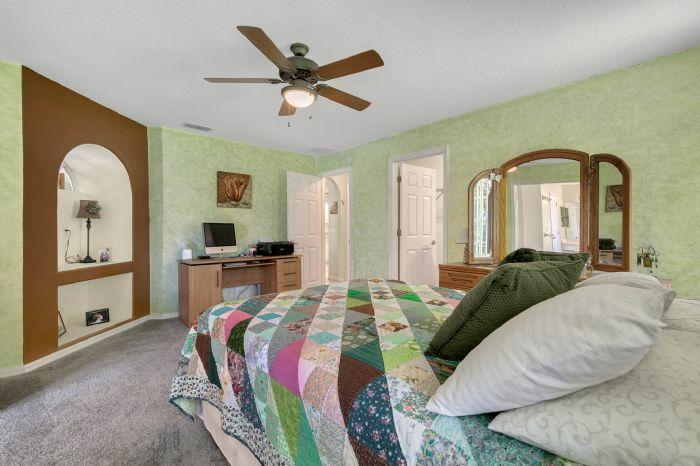 15051-green-valley-blvd--clermont--fl-34711---20---master-bedroom.jpg