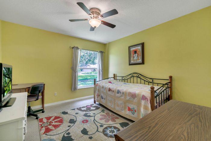 15051-green-valley-blvd--clermont--fl-34711---24---bedroom.jpg