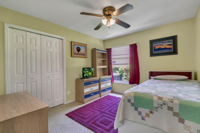 15051-green-valley-blvd--clermont--fl-34711---25---bedroom.jpg