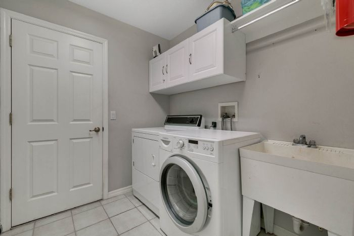 15051-green-valley-blvd--clermont--fl-34711---29---laundry.jpg
