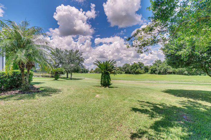 15051-green-valley-blvd--clermont--fl-34711---30---backyard---golf-course.jpg