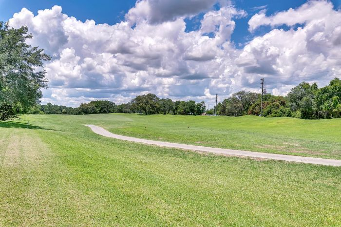 15051-green-valley-blvd--clermont--fl-34711---31---golf-course.jpg