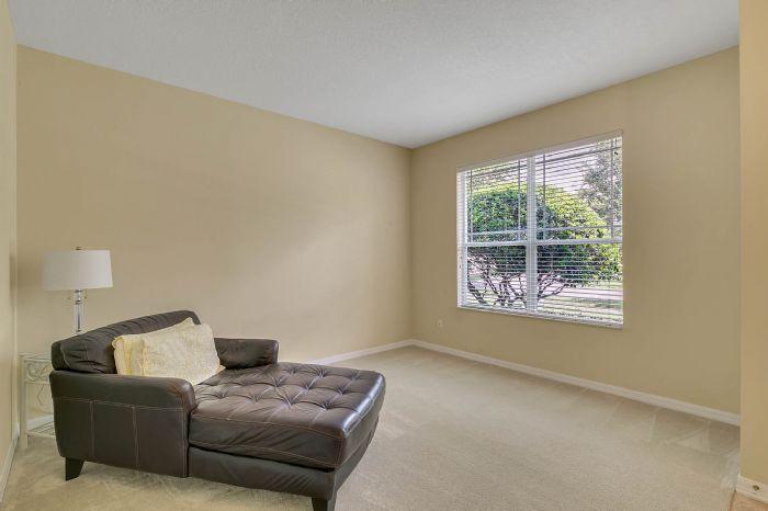 5457-gemgold-ct--windermere--fl-34786---08---living-room.jpg