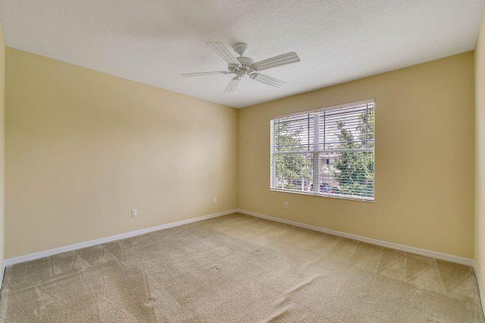 5457-gemgold-ct--windermere--fl-34786---20---bedroom.jpg