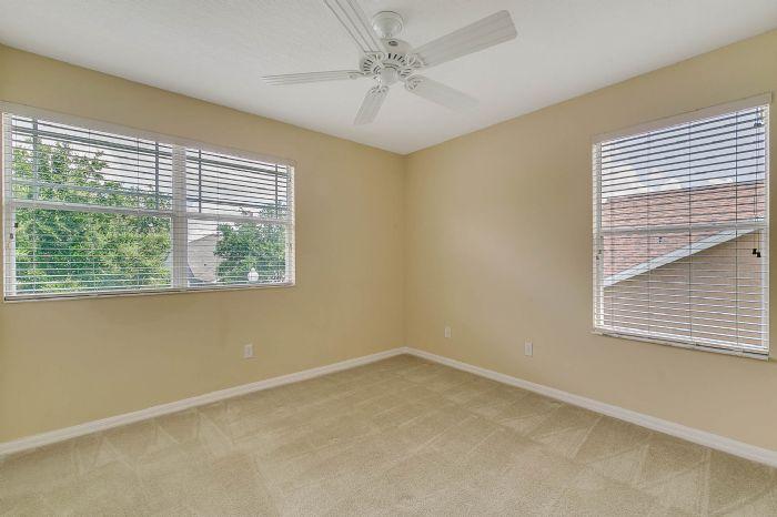 5457-gemgold-ct--windermere--fl-34786---21---bedroom.jpg