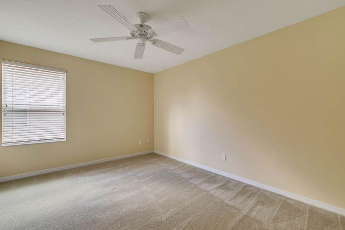 5457-gemgold-ct--windermere--fl-34786---22---bedroom.jpg
