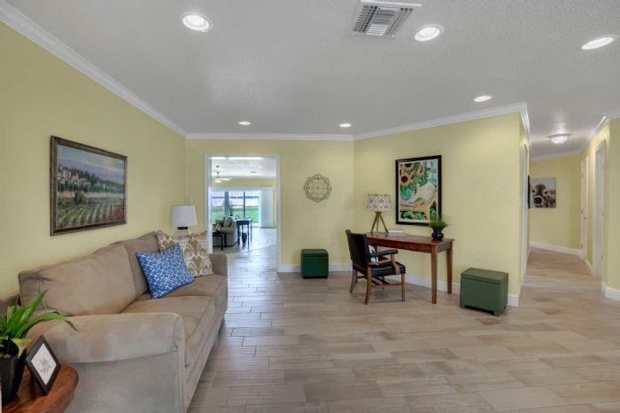 2240-lake-ariana-blvd-auburndale-fl-3382305formal-living-room.jpg