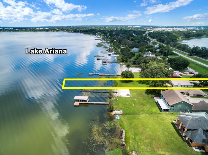 2240-lake-ariana-blvd-auburndale-fl-3382319aerial-3-edit.jpg