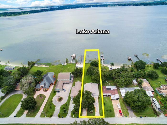 2240-lake-ariana-blvd-auburndale-fl-3382322aerial-6-edit.jpg