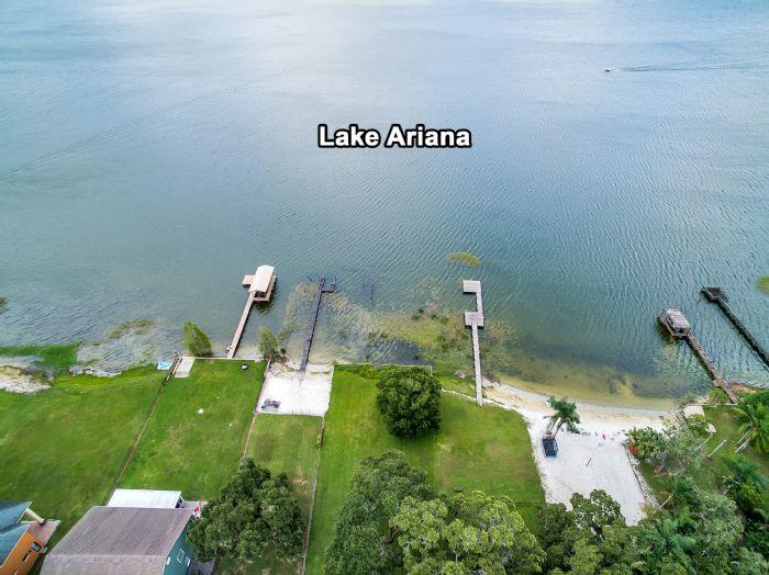 2240-lake-ariana-blvd-auburndale-fl-3382323aerial-7-edit.jpg
