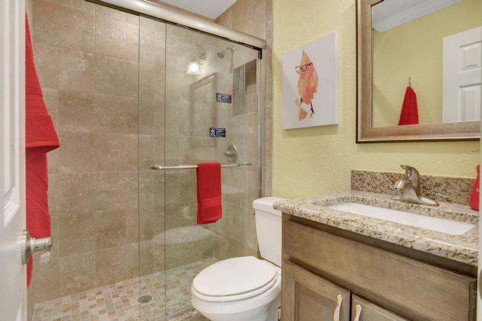 2240-lake-ariana-blvd-auburndale-fl-3382334bathroom-3.jpg